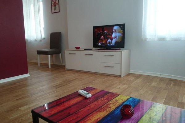 Gurko Apartment - фото 6