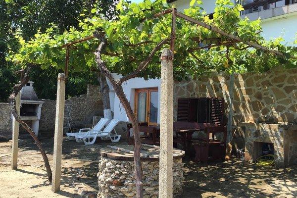 Sanbar Villa - фото 3
