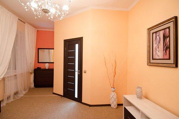 Гостиница Славянская Традиция - фото 24