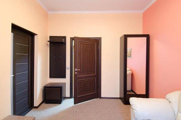 Гостиница Славянская Традиция - фото 21