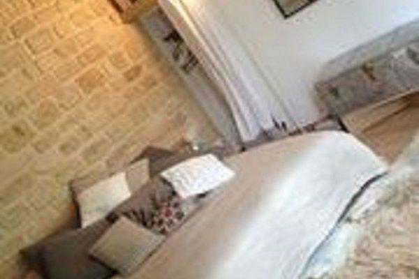 Mabillon Suite - фото 3