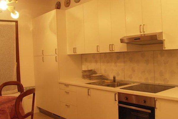 Apartment Mymichelle - фото 21