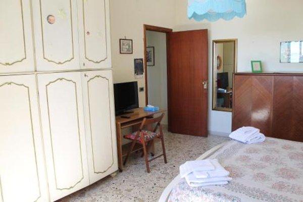 Отель типа «постель и завтрак» - фото 4