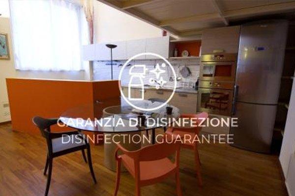 Italianway Apartments - Voghera - 50