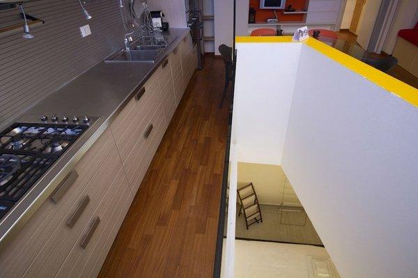 Italianway Apartments - Voghera - 11