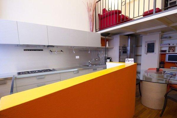 Italianway Apartments - Voghera - 12