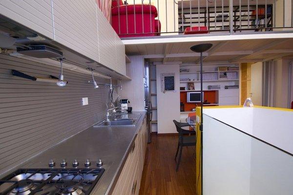 Italianway Apartments - Voghera - 14