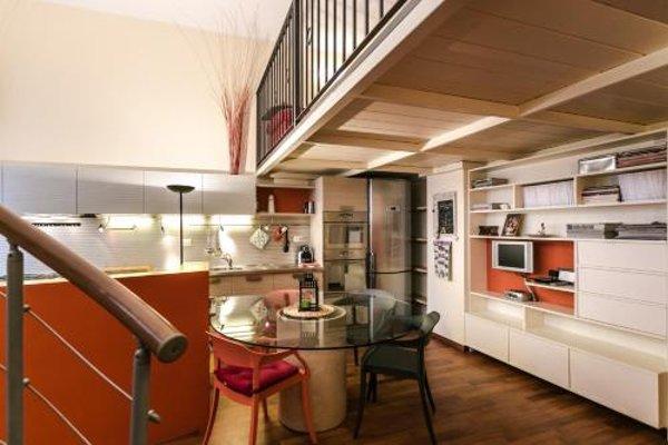 Italianway Apartments - Voghera - 16
