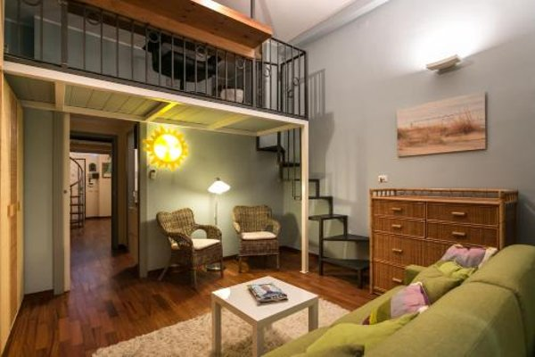 Italianway Apartments - Voghera - 18