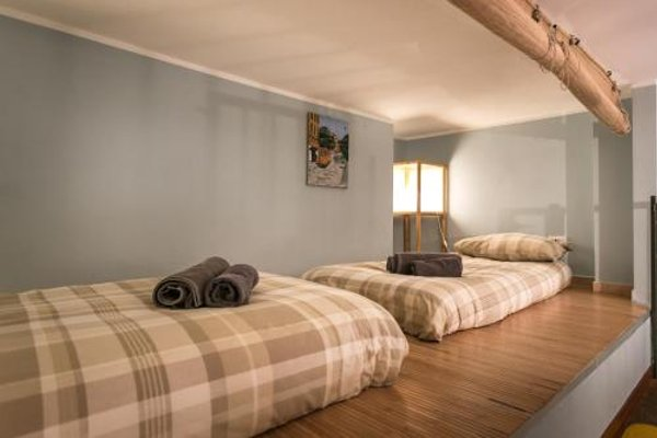 Italianway Apartments - Voghera - 19