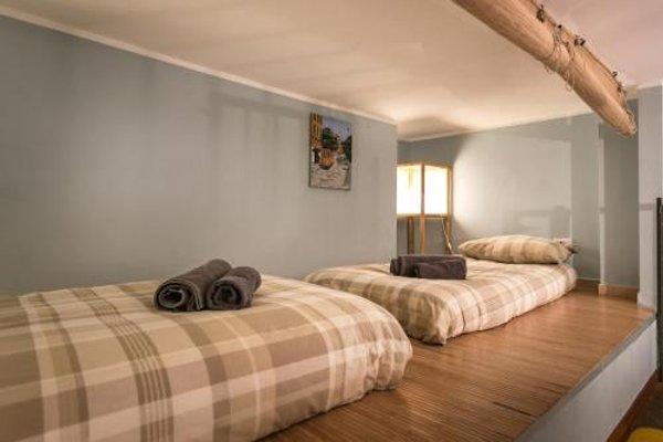 Italianway Apartments - Voghera - 23