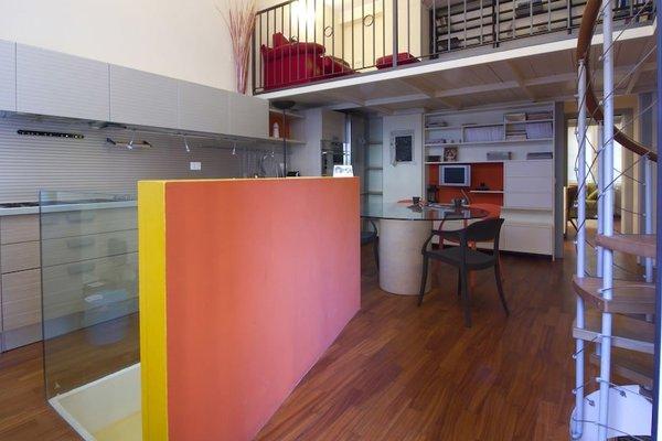 Italianway Apartments - Voghera - 5