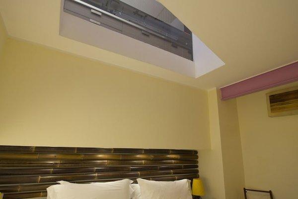Italianway Apartments - Voghera - 6