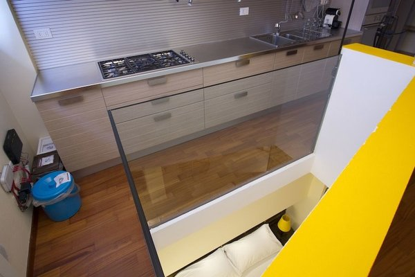 Italianway Apartments - Voghera - 7