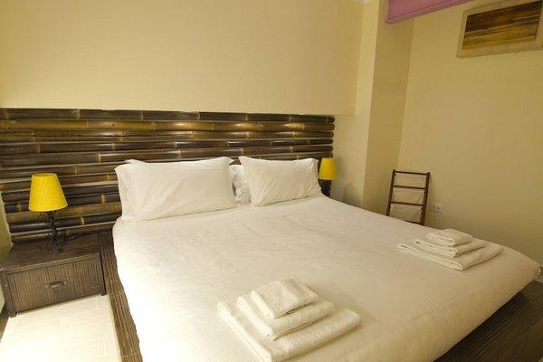Italianway Apartments - Voghera - 8