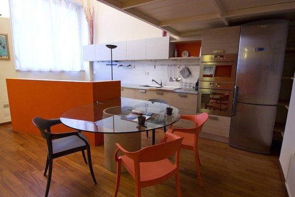 Italianway Apartments - Voghera - 9