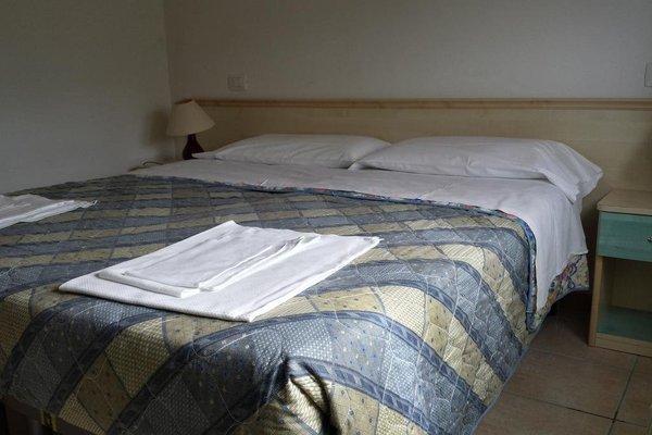 Amanda Residence - фото 3