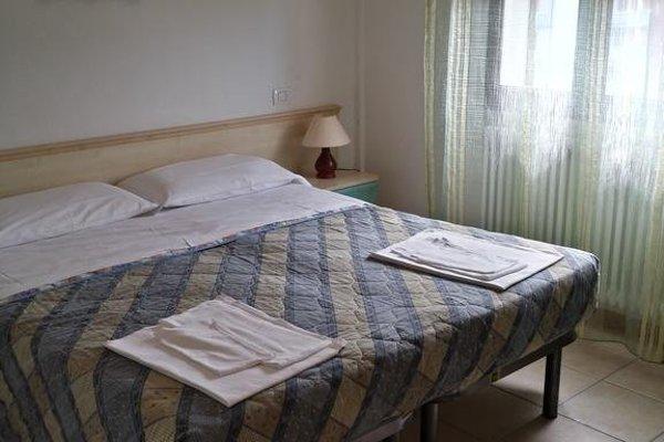 Amanda Residence - фото 4
