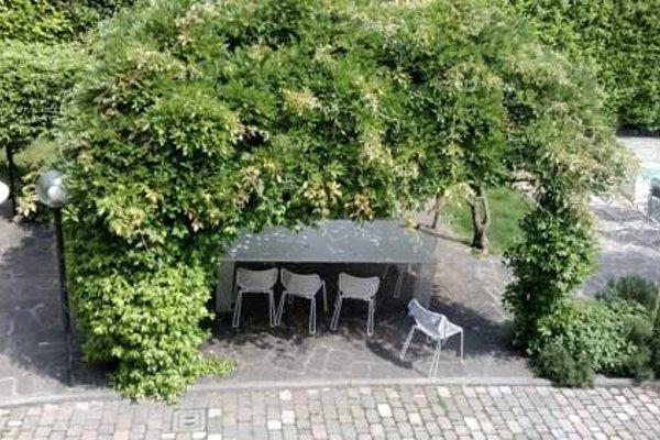 Il Mulino del Borgo - 7