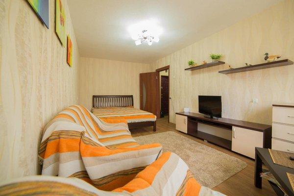 Апартаменты «На Богдановича» - 5