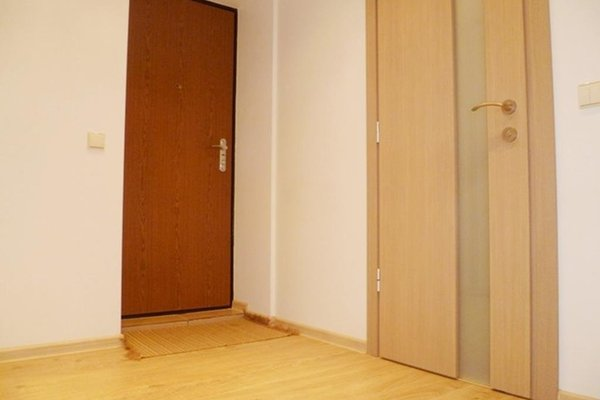 Nikolas Apartamentai - Ciurlionio gatve - фото 11