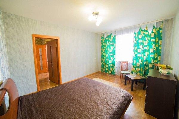 Apartment on Rokossovskogo - фото 22