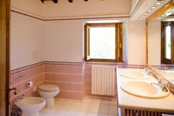 """Podere San Piero detto """"Villa di Grace"""" - фото 7"""