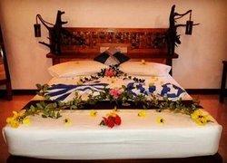 Hudhu Raakani Lodge Maldives фото 2
