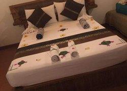 Hudhu Raakani Lodge Maldives фото 3