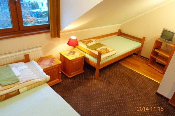 Dom Turysty Na Skarpie - фото 50