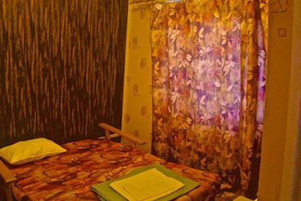 Мини-гостиница «Бердянская 56» - фото 3