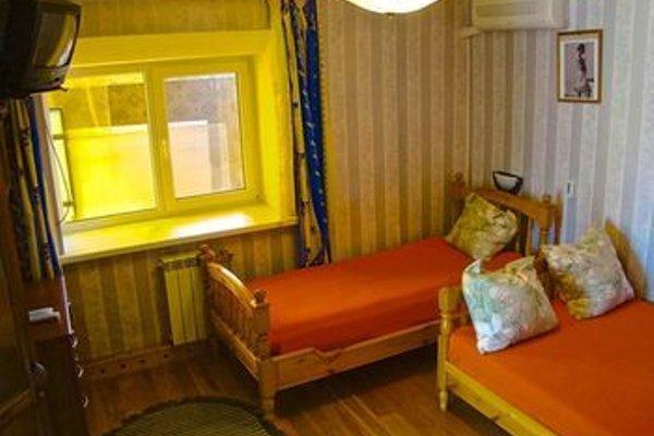 Мини-гостиница «Бердянская 56» - фото 4