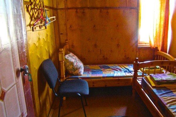 Мини-гостиница «Бердянская 56» - фото 5