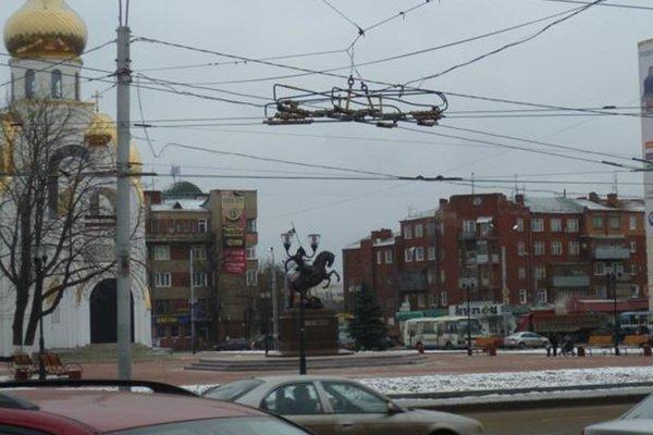 «Апартаменты на Палехской» - фото 24