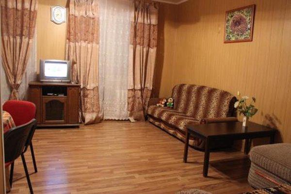 Бунгало На Курортной - фото 3