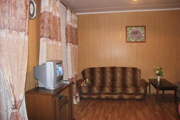 Бунгало На Курортной - фото 5