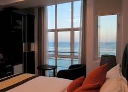 Rivethi Beach Hotel фото 3