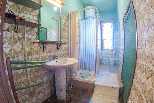 Villa Gladyr - фото 12
