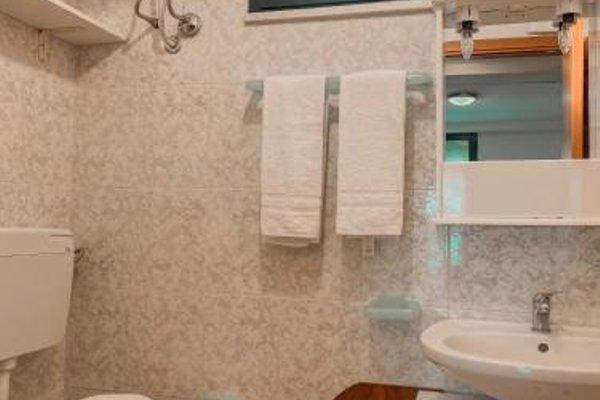 Villa Gladyr - фото 16