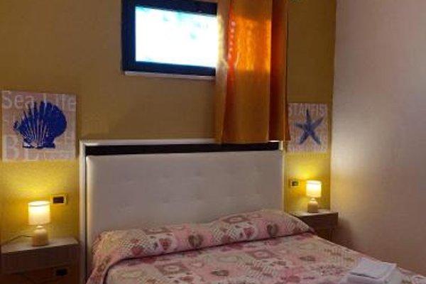 Villa Gladyr - фото 19
