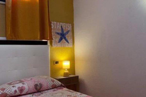 Villa Gladyr - фото 20