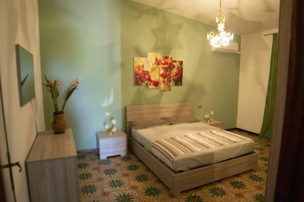 Villa Gladyr - фото 5