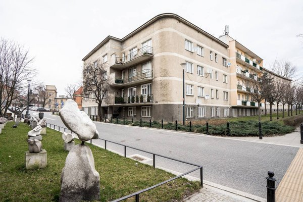 Apartment Bugaj - 21