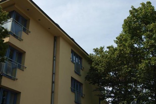 CheckVienna - Apartmenthaus Hietzing - фото 23
