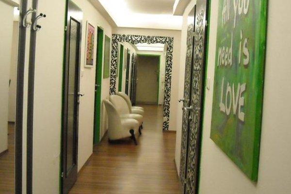 Design Luxury Home in Vienna - 50