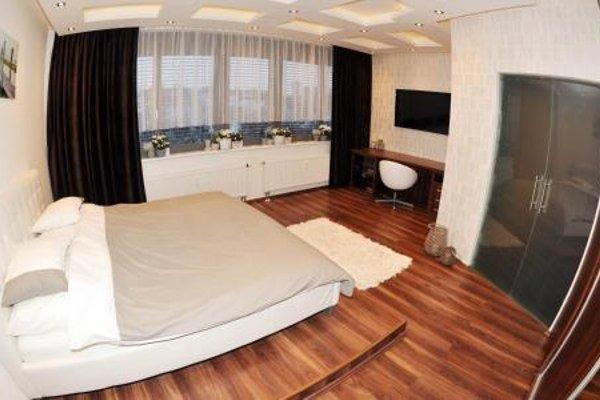 Apartment Lupacova - фото 3