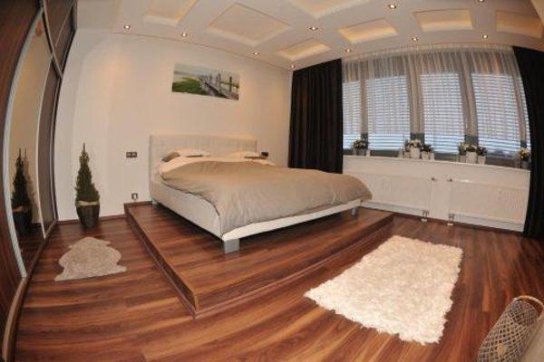 Apartment Lupacova - фото 4