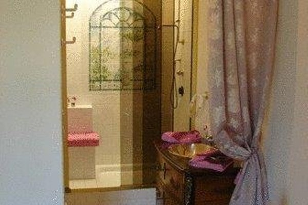 Этот отель типа «постель и завтрак» - фото 16