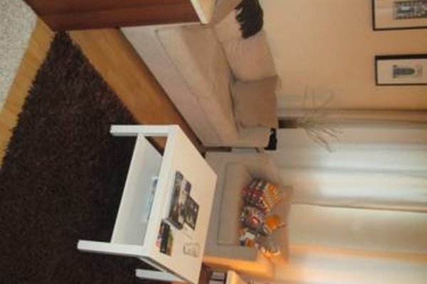 Fortuna Complex Alexander Services Apartments - фото 20