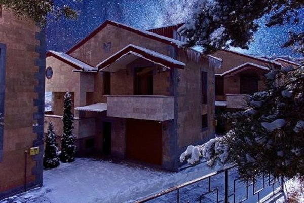 Villa Casas Di Maria (Grande Casa) - 24